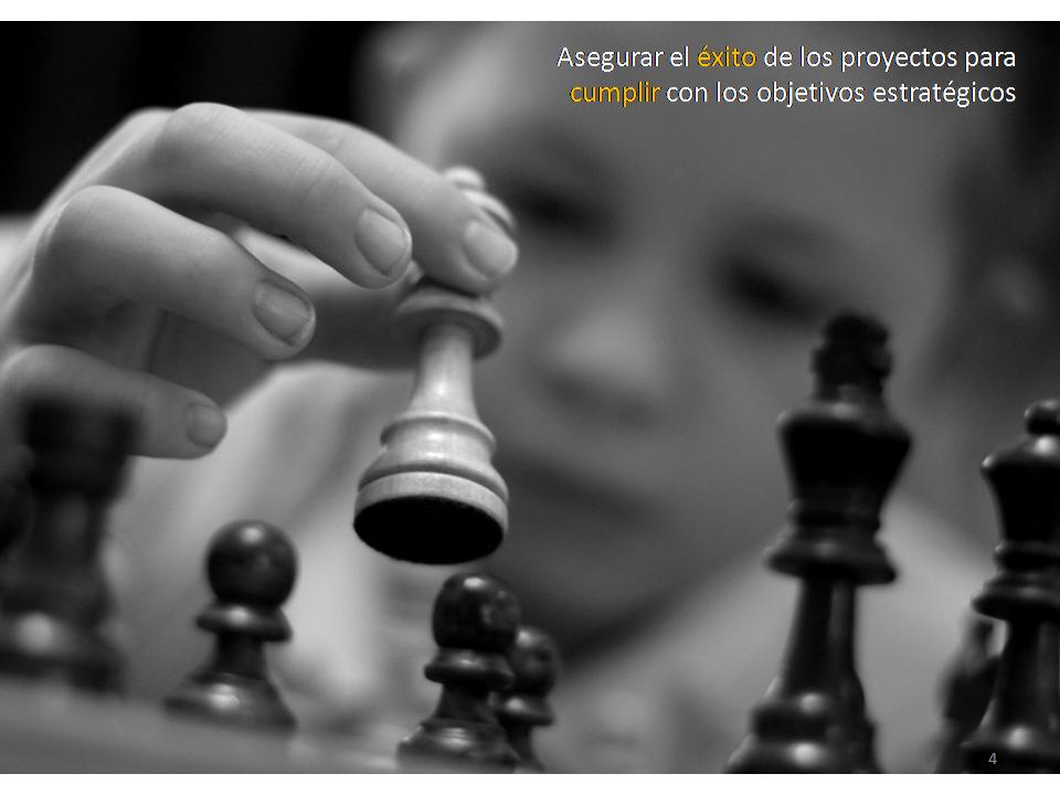 ajedrez- brochure v6