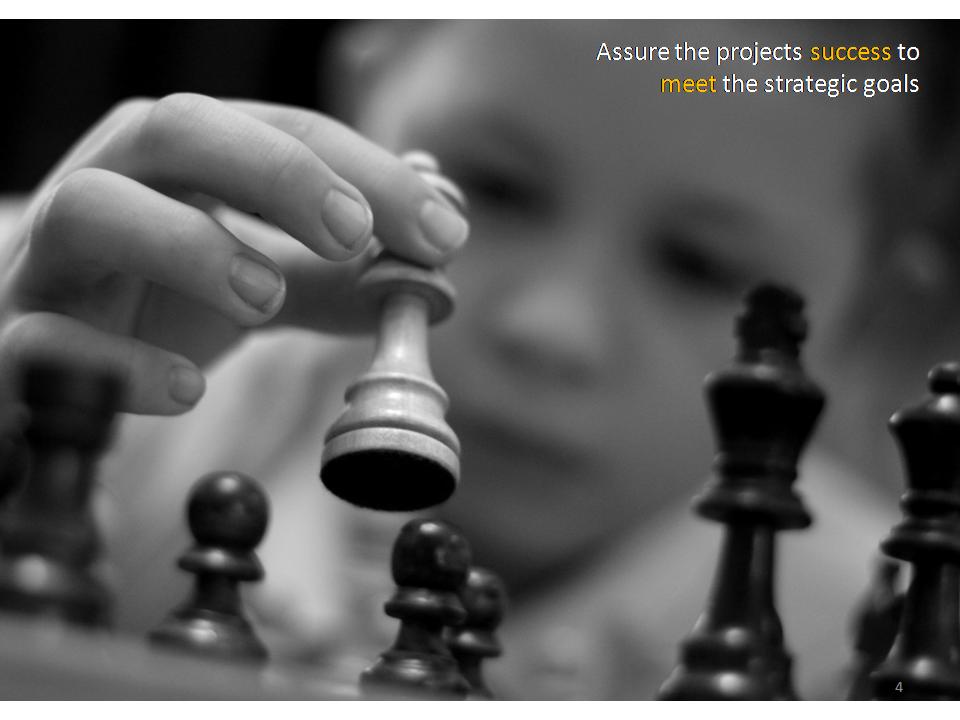 ajedrez- brochure v6_eng