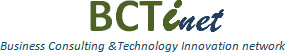 logo2_transparente